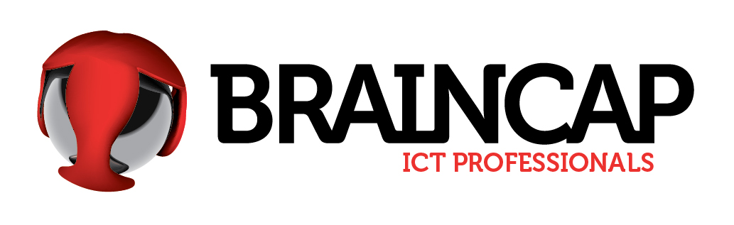 braincap ict professionals