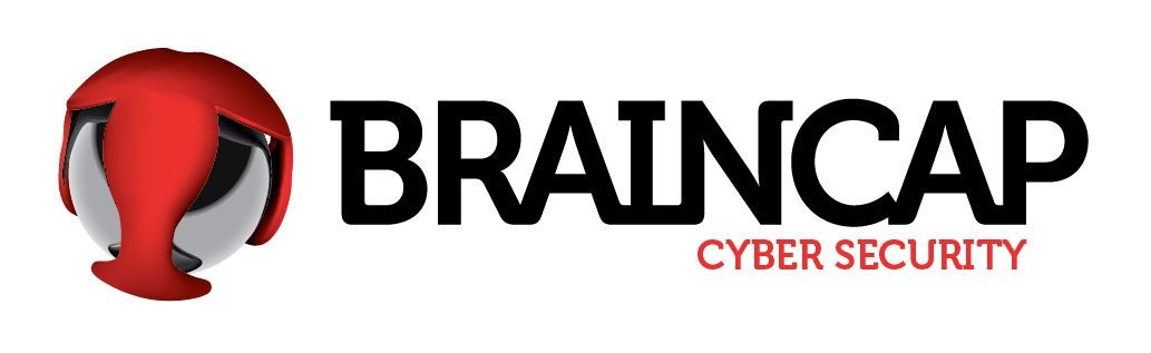 braincap cyber security