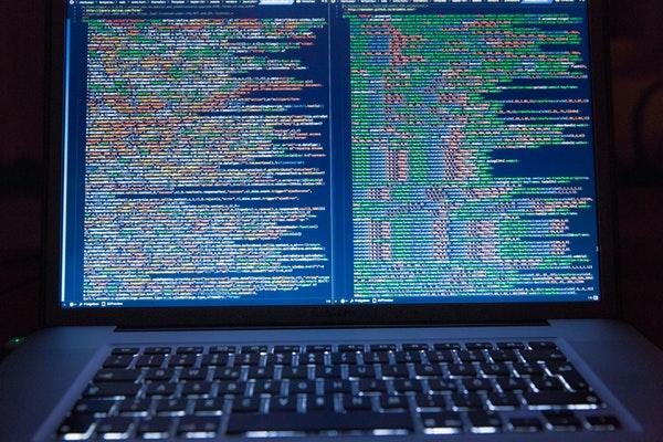 wet meldplicht datalekken