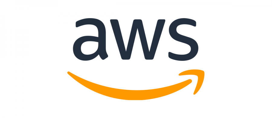 amazon webservices summit