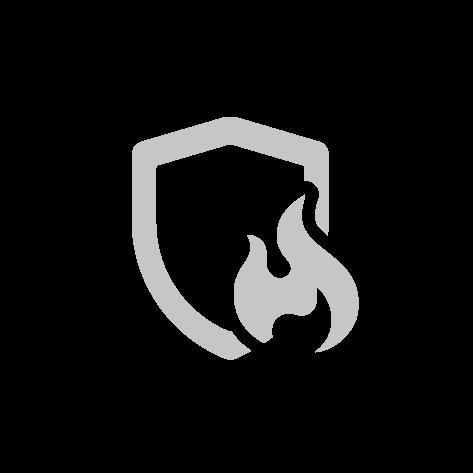 endpoint protection en firewalls